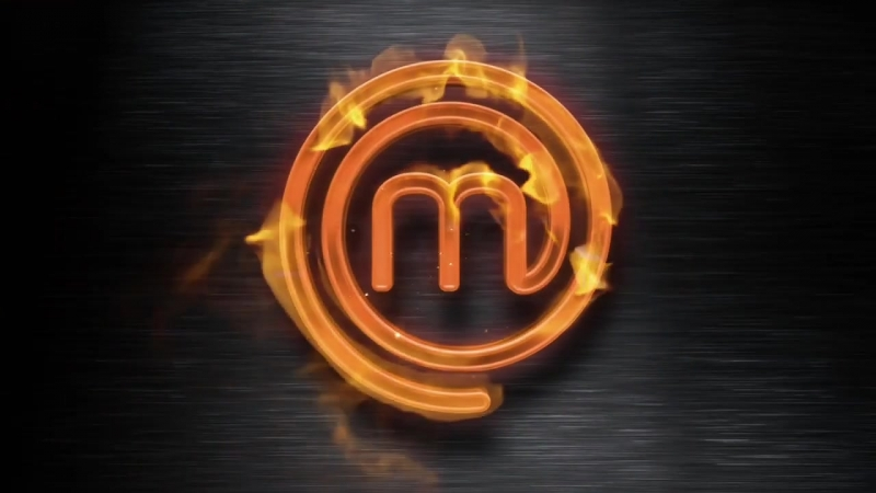 MastеrChef US 9 сезон 11 серия