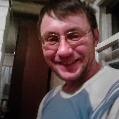 Эдуард Бонкин, 29 мая 1978, Череповец, id24744616