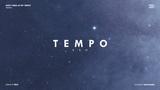 EXO - Tempo Piano Cover
