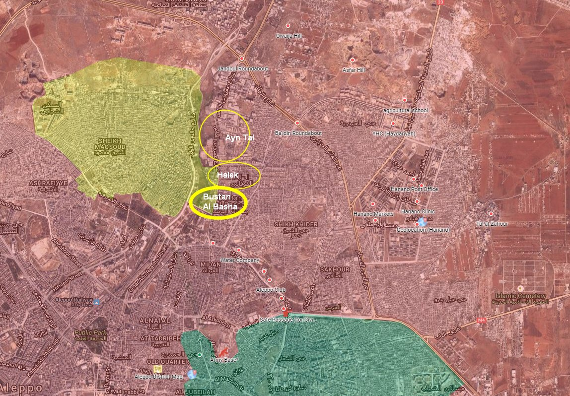 [BIZTPOL] Szíria és Irak - 1. - Page 37 S7mloD8DFnc