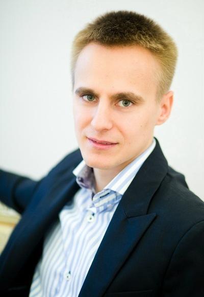 Вадим Заяц
