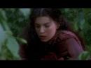 Туманы Авалона The Mists Of Avalon 2001