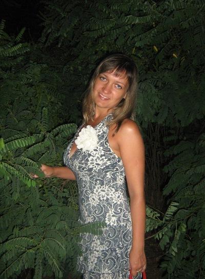 Татьяна Бурганова, 31 августа , Чайковский, id15780472