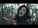 XANDRIA - Call Of Destiny (Official Video) _ Napalm Records
