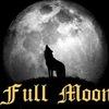 Full Moon Rock Metal афиша новинки альбомы