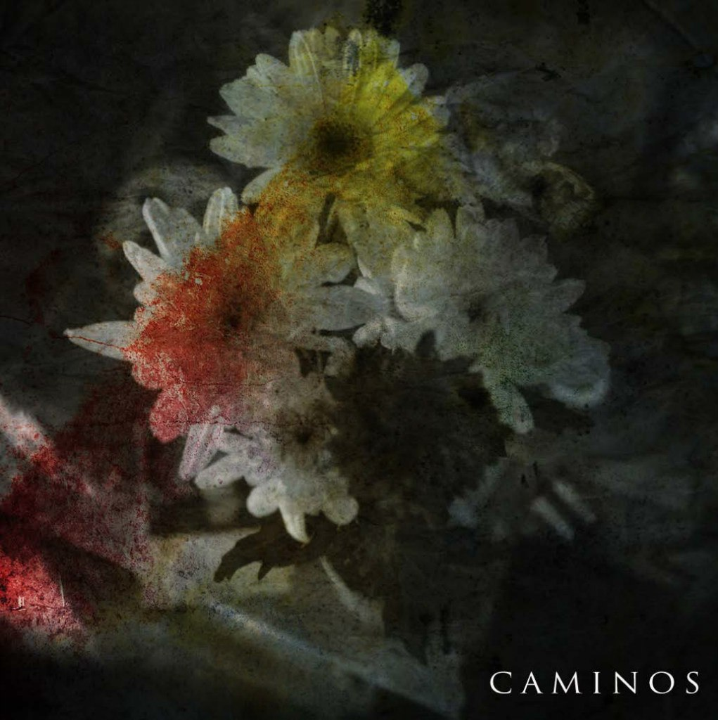 Caminos - Avance [EP] (2012)
