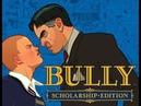 Прохождение Симулятора Школьника/Bully Scholarship Edition 1 часть