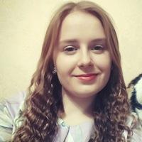 Даша Корделюк