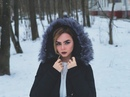 София Кай