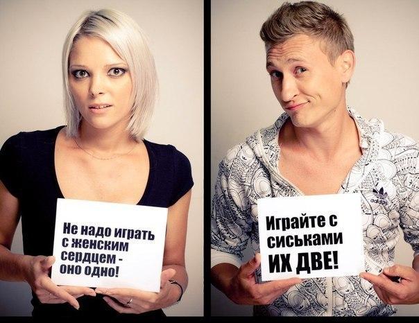 Порно / Секс русских стариков / Популярные / 1 /
