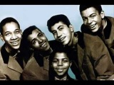 Dedicated to Frankie lymon &amp Teenagers - Why Do Fools Fall In Love