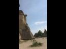 Мои самые красивые отдыхающие в Каппадокию.4