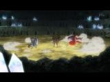Log_Horizon_2_09_ru_jp_Zendos__Eladiel__Absurd_HDTV-Rip_720p