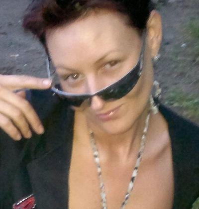 Наталья Колясникова, 1 августа , Новокузнецк, id222154552