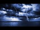 Masha Pirs - The Storm [2018] (Breakdnow  of Sanity)