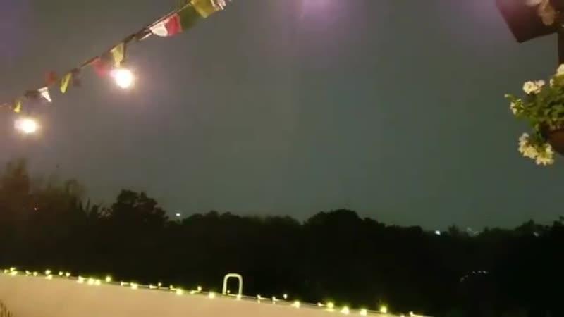 Quiero esas luces para mi fiesta de cumple el viernes! - - Donde pido informes amigos de CDMX - - ️