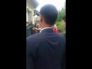 свадьба мой близкий друг
