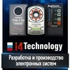 "ООО ""АйФо-Технолоджи""   i4Technology"