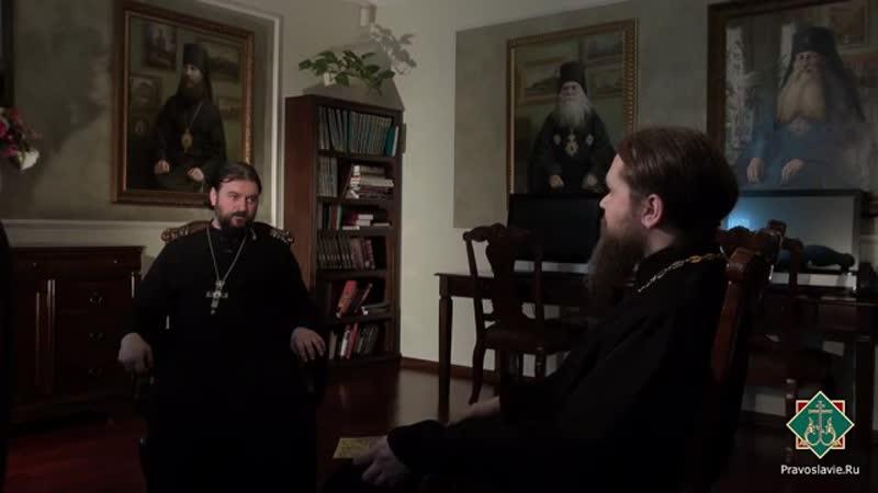 02 06 2015 ХРИСТОС – СЕМИ ЦЕРКВАМ ЦИКЛ БЕСЕД О КНИГАХ