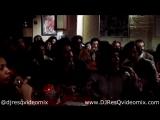 Curtis Mayfield - Pusherman @djresqvideomix edit
