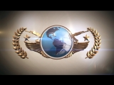 Новое видео на канале!!!! https://www.youtube.com/channel/UCLvLidN-AiBu04fJxc1ic6w/featured?view_as=subscriber