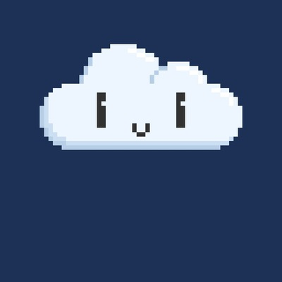 Mr Cloud, 19 мая 1999, Сланцы, id225142392