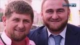 Александр Сотник Россия спускается в ад