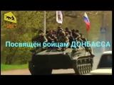Границы Руси