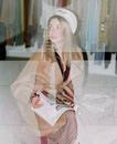 София Тарасова фото #7
