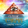 Classic Enigma Show