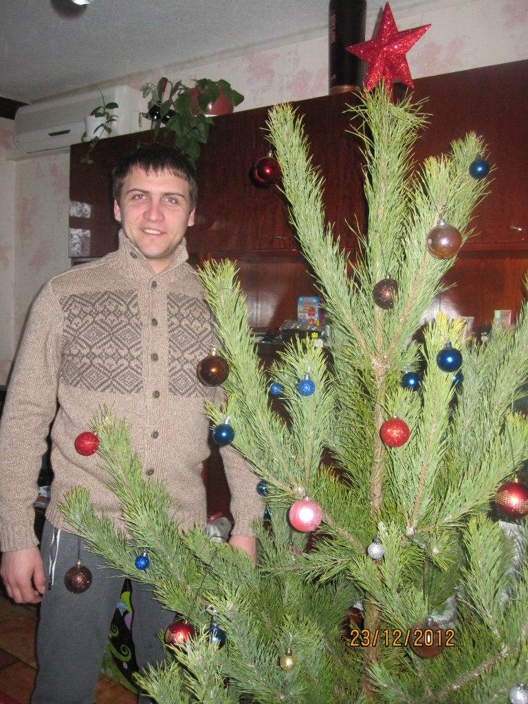 Валера Клягин, Ростов-на-Дону - фото №19