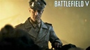 Battlefield 5 - ПОСЛЕДНИЙ ТИГР - КОНЦОВКА