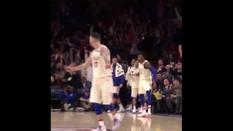 Basketball/Баскетбол