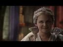 OUAT Как царевна замуж собиралась заказ