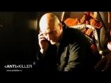 Трейлер к фильму «Антикиллер 2: Антитеррор» (2003)