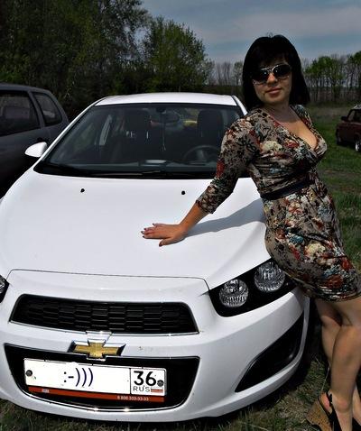 Елена Труфанова, 25 октября , нововоронеж, id48513201