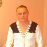 Boris Busygin, 30 октября 1983, Днепропетровск, id122508244