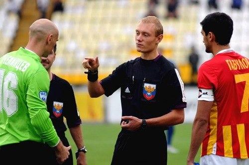 Немного о футболе и спорте в Мордовии (продолжение 3) - Страница 20 J3uavLnxFdg