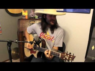 "The Black Keys ""Lonely Boy"" Cover Dustin Prinz"