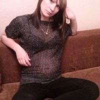 Ольга Новицкая фото