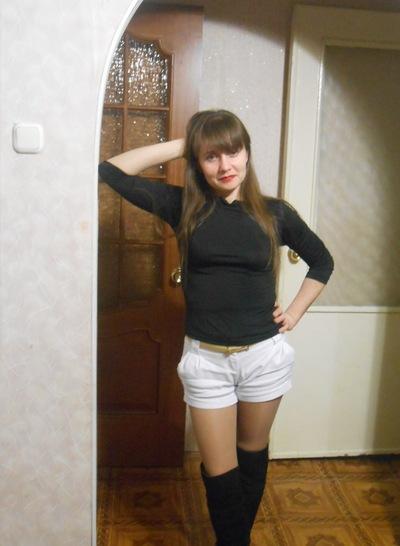 Оксана Маркова, 18 января 1982, Казань, id77392471