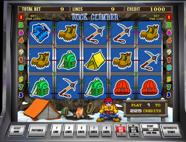Виртуальные слоты онлайн бесплатно взлом приложения игровые автоматы контакте