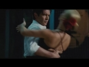 HD Antonio Banderas - Take the Lead - Tango Scene