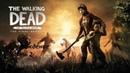 The Walking Dead The Final Season прохождение часть 2