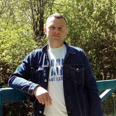 Анатолий Рогачёв