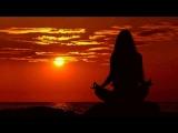 Banco De Gaia - Shanti (Ambient Dub Version)