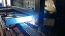 Варим медленно, но быстро) 🛠️📐🇷🇺 . ЧПУ EMC2 linux linuxcnc cnc mill axis 3d stepper driver обработка мотор драйвер