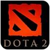 Dota 2 Розыгрыши/Продажа аккаунтов Steam/Продажа