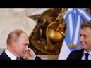 G20 коммюнике подписано разногласия остаются