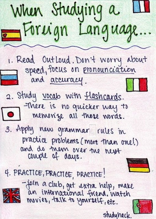 argumentative essay studying english in foreign country How to write advantages and disadvantages essay part 2 writing might be excited about being in a foreign country from cambridge english language.